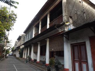 Hr Kk 00 01 Situs Bersejarah Kabupaten Gresik Foto Salah