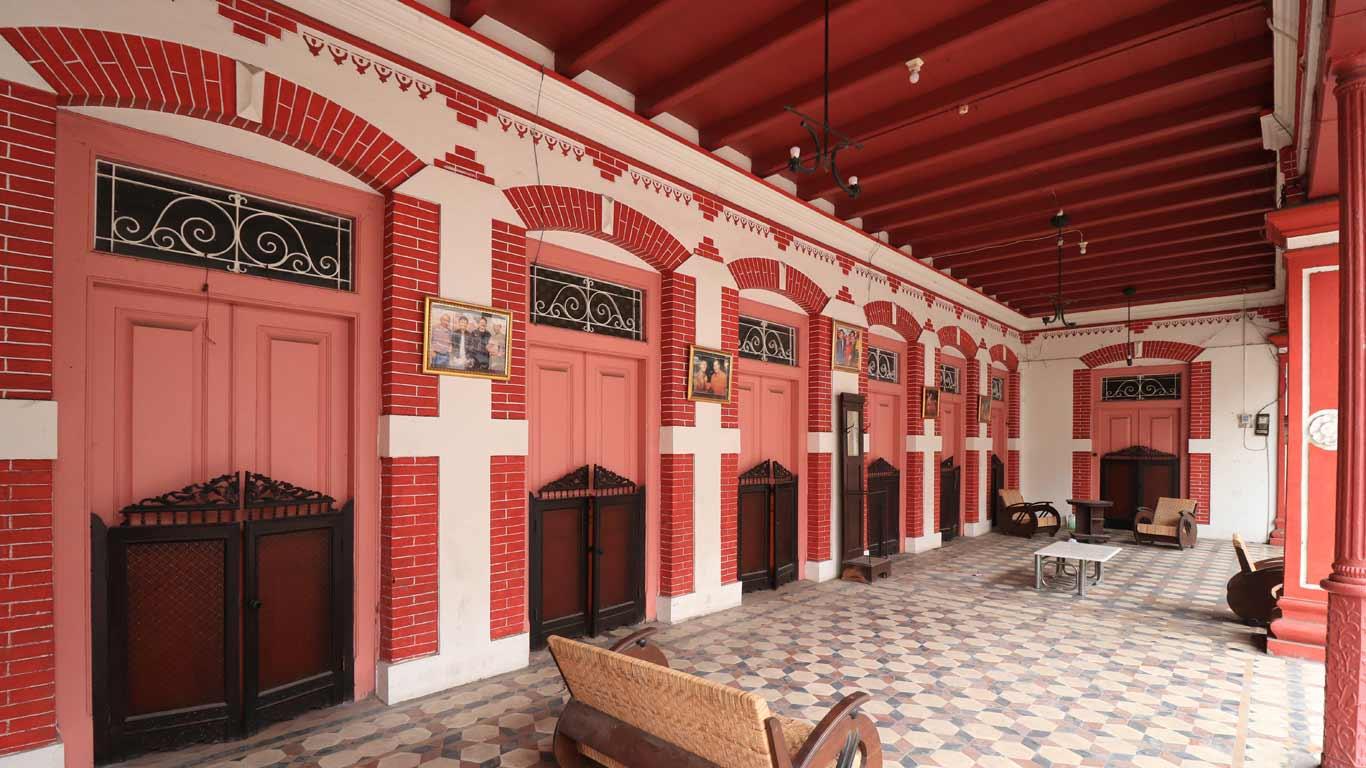 Kampung Archives Dinas Pariwisata Kebudayaan Kabupaten Gresik Kemasan Kab