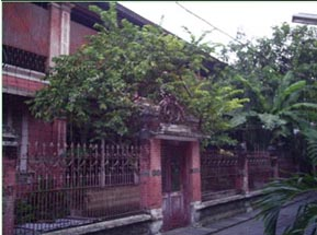Sejarah Wisata Kota Gresik Gitet 500kv East Java Sampai Kampung