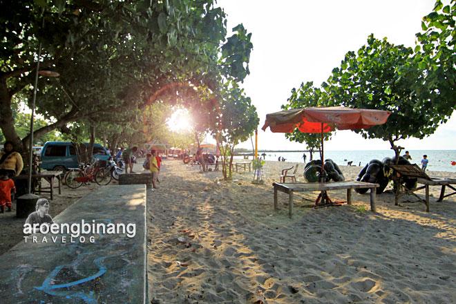 Delegan 01 Jpg Pantai Gresik Dalegan Kab