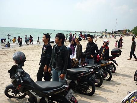 Jalan Pantai Delegan Gresik Cs1 Owners Surabaya Team 1050893 Dalegan