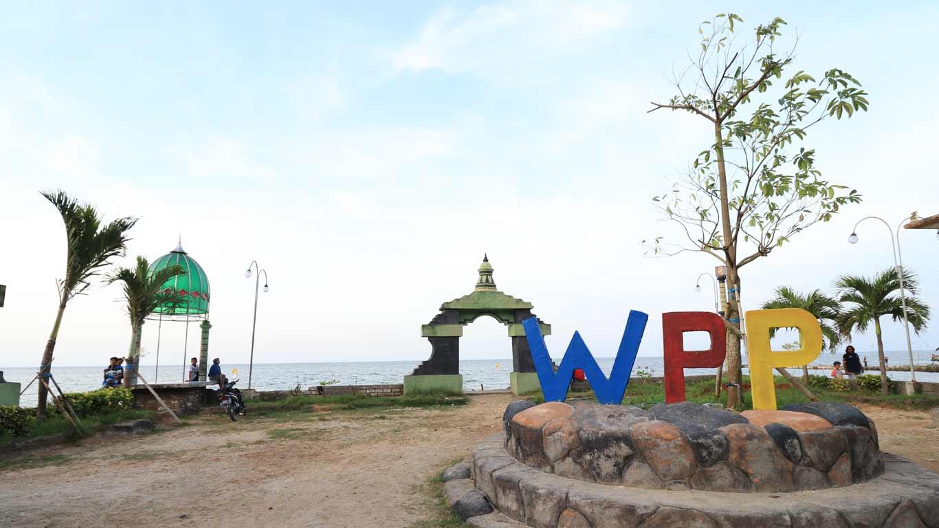 Pantai Delegan Archives Dinas Pariwisata Kebudayaan Kabupaten Dalegan Kab Gresik