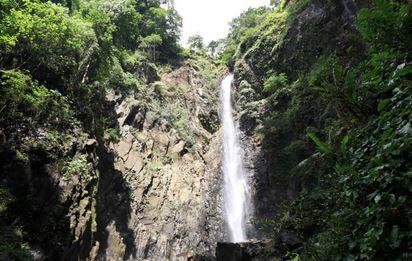 Panduan Wisata Pulau Bawean Terbaru 2018 Spot Terbaik Objek Gresik