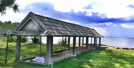 Tempat Wisata Gresik Obyek Rekreasi Menjadi Favorit Bagi Remaja Bawean