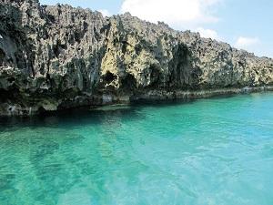 13 Pulau Bawean Gersik Menjadi Wisata Terbaik Tempatwisataunik Pantai Mayangkara