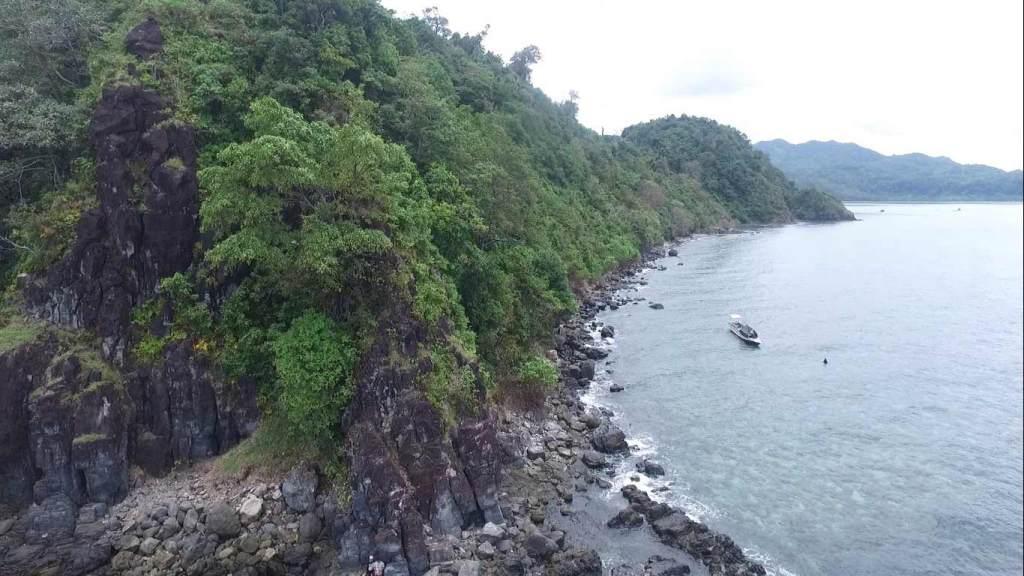 58 Tempat Wisata Gresik Jawa Timur Wajib Dikunjungi Liburan Pantai