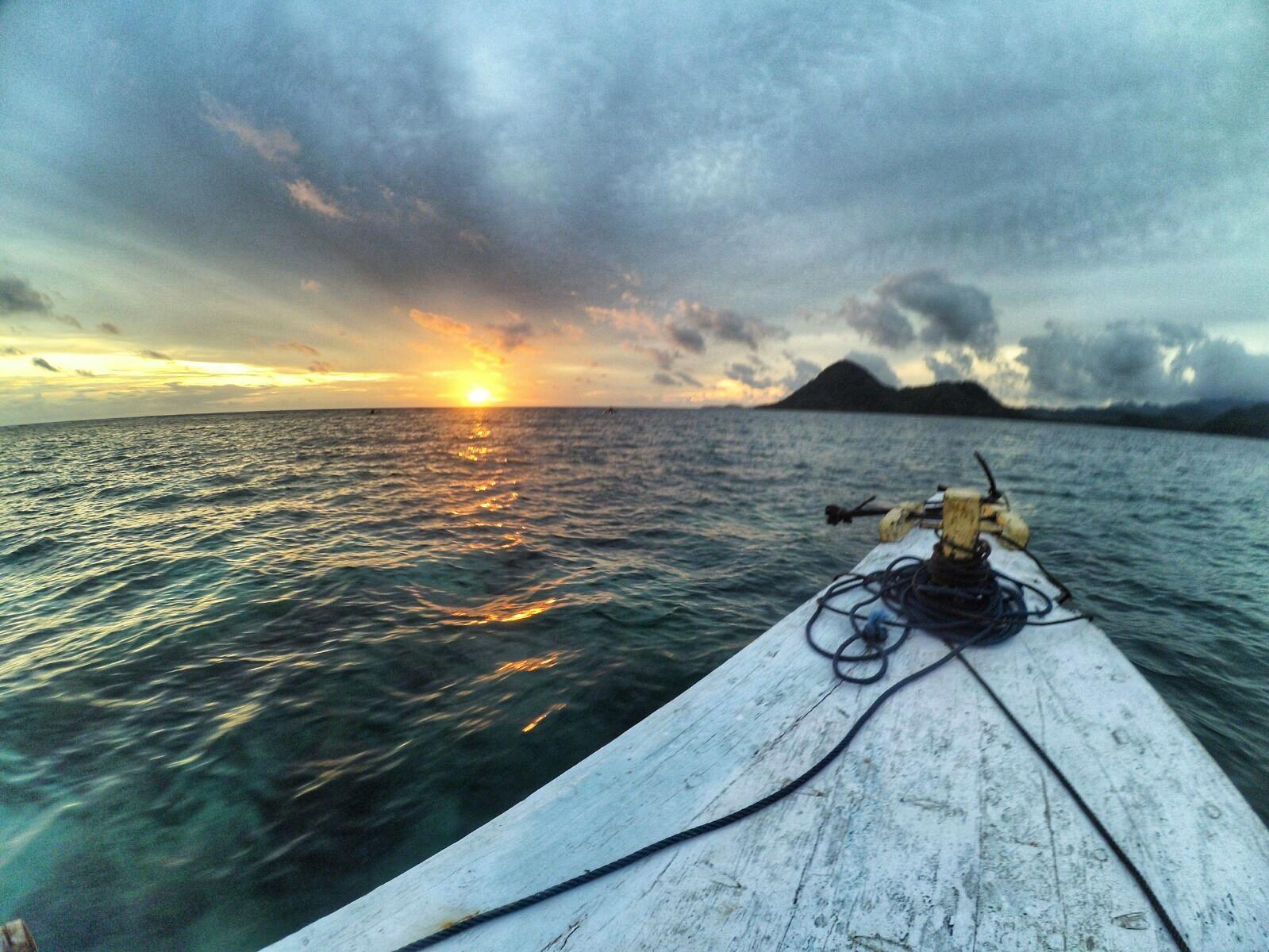 Inilah 21 Tempat Wisata Gresik Terlengkap Terbaik Wajib Pulau Bawean