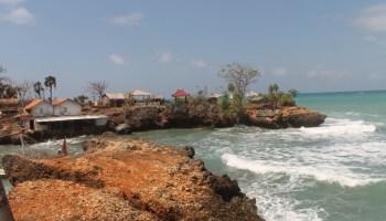 Soekarwo Optimistis Bawean Jadi Pulau Bali Jatim Global News Id