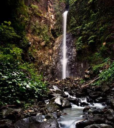 35 Daftar Objek Tempat Wisata Gresik Jatim Bukit Jamur Kota