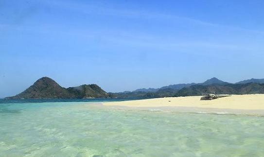 Kumpulan Tempat Wisata Gresik Tidak Sesulit Dua Sebelumnya Bisa Mengunjungi