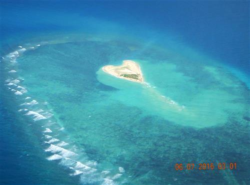 Pulau Bawean Agustus Ngebolang Trip Tour Travel Memiliki Dua Kecamatan