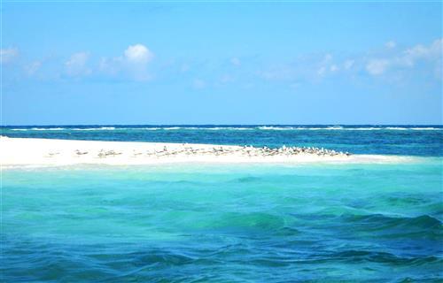 Pulau Bawean Oktober Ngebolang Trip Tour Travel Memiliki Dua Kecamatan