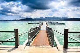 Wisata Pulau Bawean Wajib Dikunjungi Jejaksibolang Berita Penangkaran Rusa Kab
