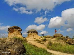 7 Tempat Wisata Pilihan Gresik Tak Kamu Lewatkan Yuk Kabupaten