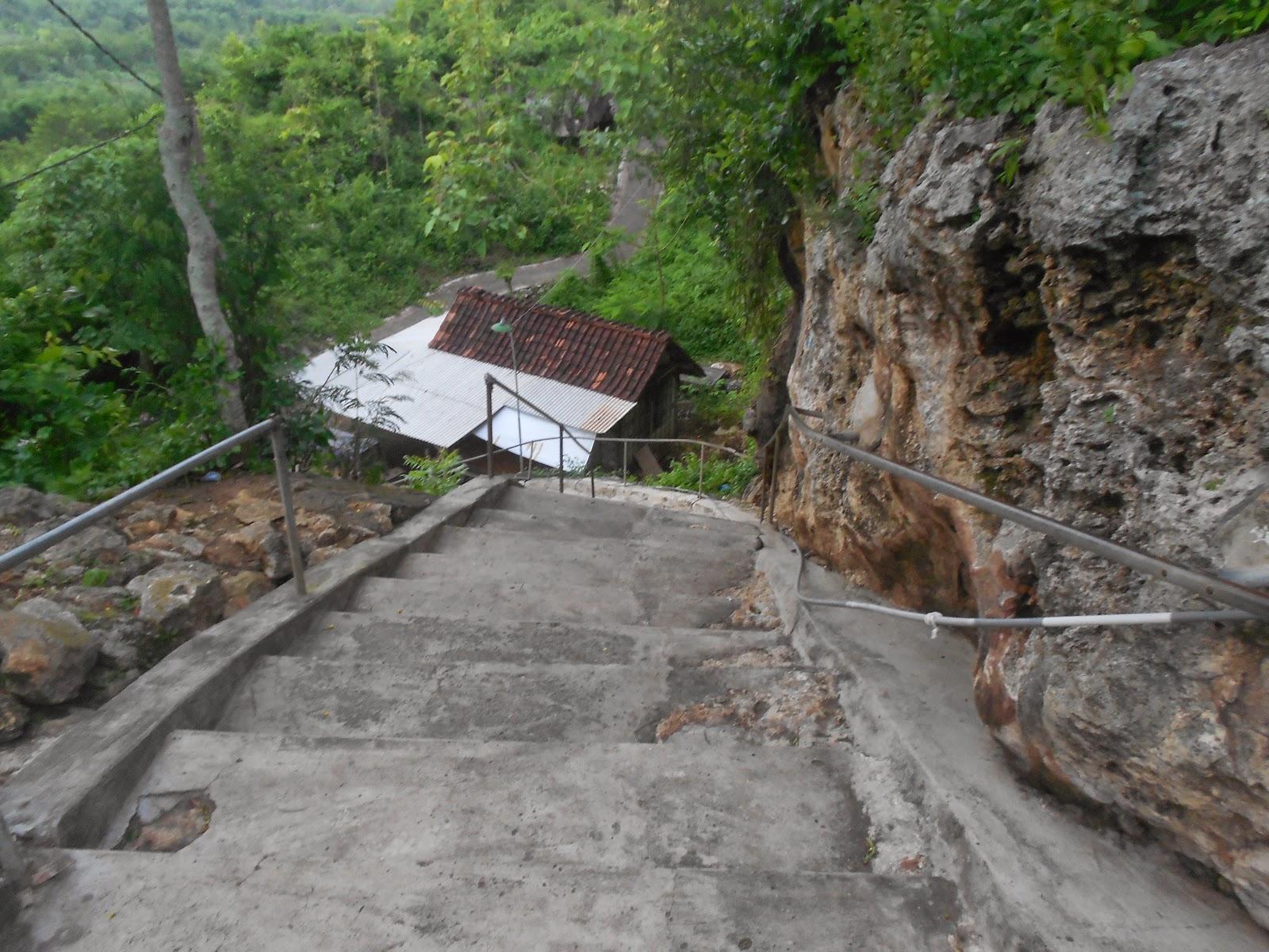 7 Tempat Wisata Pilihan Gresik Tak Kamu Lewatkan Yuk Petilasan