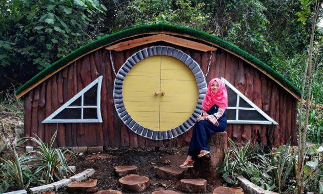 Lokasi Tiket Masuk Wisata Wagos Gosari Gresik Liburs Prasasti Butulan