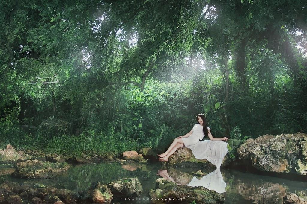 Prasasti Butulan Gosari Gresik Robin Photography Memaksimalkan Lensa Kit Teknik