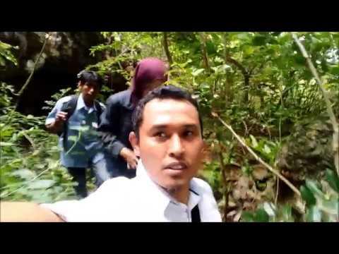Situs Goa Butulan Youtube P3md Gresik Prasasti Kab
