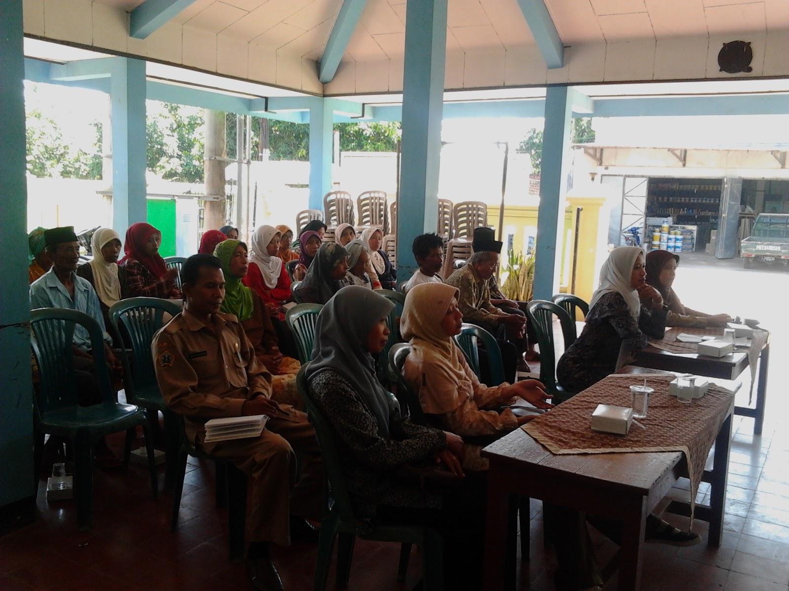 Situs Resmi Pemerintah Desa Gosari 2012 Wednesday 16 Prasasti Butulan