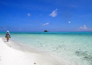 Bawean Gresik Trip Hidden Paradise Organizer Jpgxqj5ua1rib Jpg 300 Pulau
