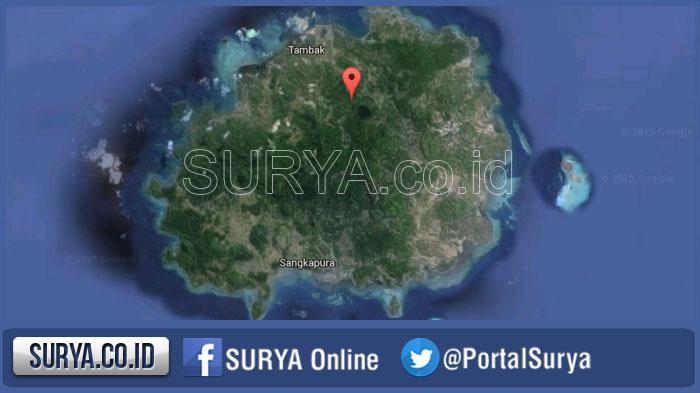 Calo Bikin Mahal Harga Tiket Kapal Pulau Bawean Komentar Anggota