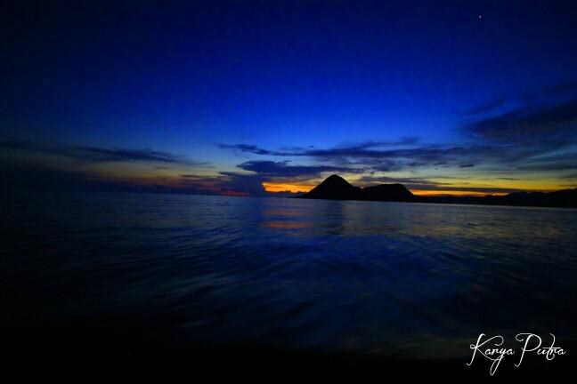 Lokasi Pulau Bawean Kabupaten Gresik Pinterest Kab