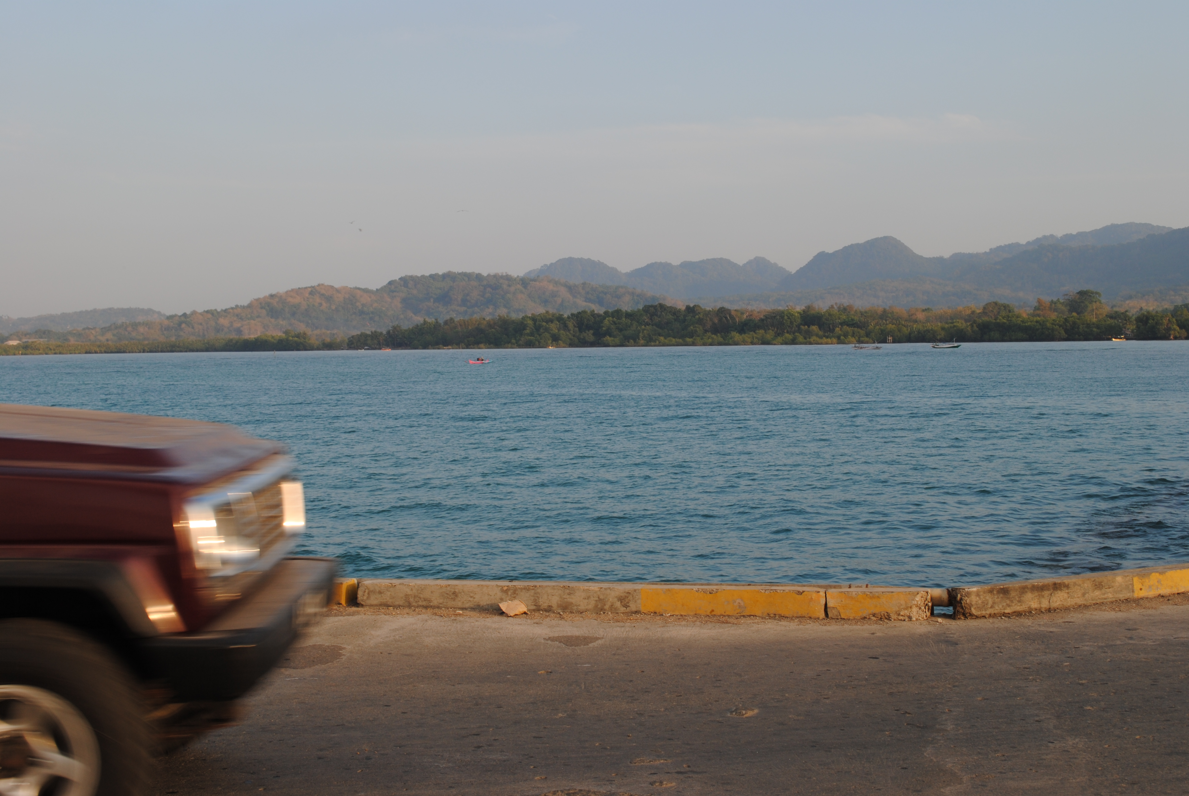 Pulau Bawean Menjadi Destinasi Maritim Dunia Saudagar Jakarta Antara News