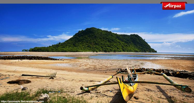 Wisata Pulau Bawean Buruan Wisatawan Gresik Airpaz Blog Gambar Kab