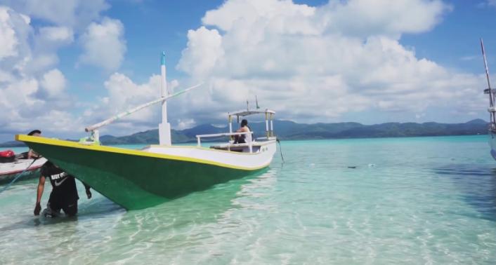Yuk Manjakan Diri Habiskan Berwisata Pulau Bawean Terpencil Luas Wilayah
