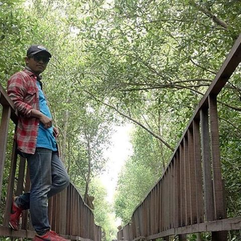 Images Banyuurip Tag Instagram Mangrove Gresik Exploregresik Infogresik Lingkarindonesia Exploreindonesia