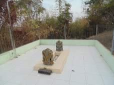 Giri Kedaton Situs Bersejarah Kabupaten Gresik Gk20 Gk 8 Makam