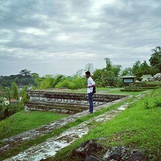 Girikedaton Instagram Photos Videos Lokasi Giri Kedaton Desa Sidomukti Kecamatan
