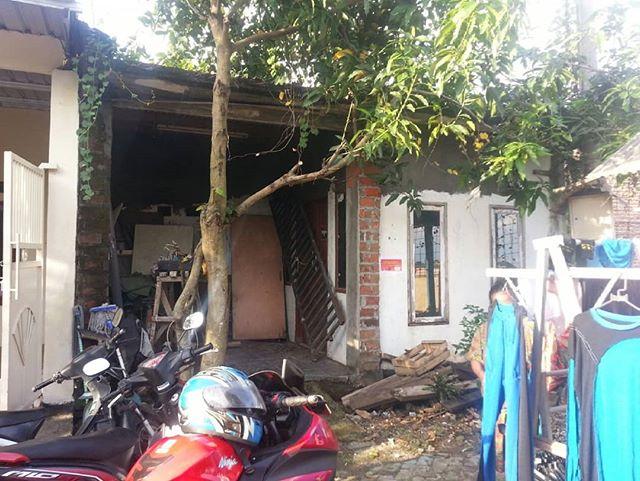 Posts Tagged Kebonagung Picbear Lokasi Perum Properindo Sukodono Wisata Petik