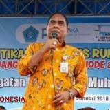 Tag Kabupaten Gresik Times Lamongan Kepala Dkp Imbau Nelayan Pakai