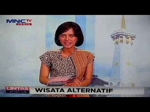 Wisata Agro Kebun Buah Langka Sedayu Yogyakarta Youtube Petik Naga