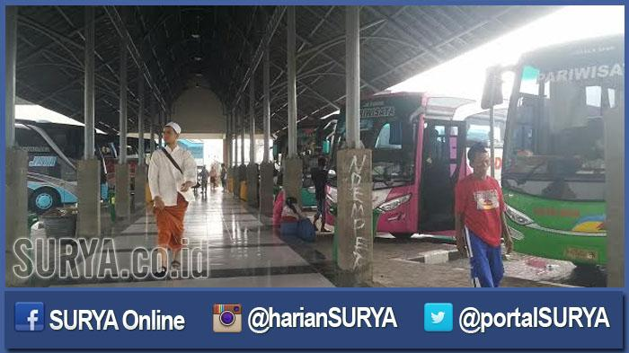 Wisata Makam Sunan Giri Syeh Maulana Malik Ibrahim Kembali Bergeliat