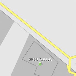 Ayodya Bloombang Waterpark Erryanzslo Purwodadi Nearby Cities Kab Grobogan
