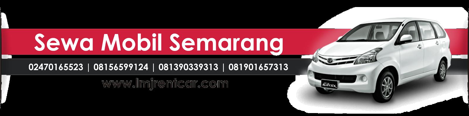 Ayodya Bloombang Waterpark Purwodadi Informasi Seputar Semarang Http Lmjrentcar Kab