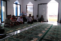 Visit Ayodya Bloombang Waterpark Trip Purwodadi Indonesia Kab Grobogan
