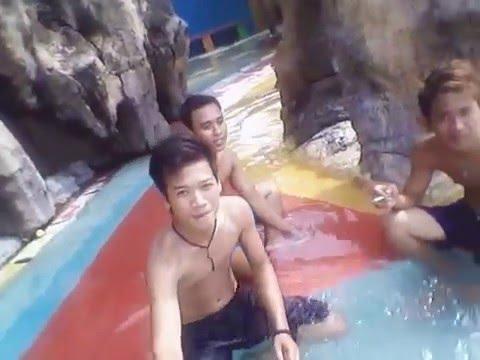 Wisata Waterboom Purwodadi Youtube Ayodya Bloombang Waterpark Kab Grobogan