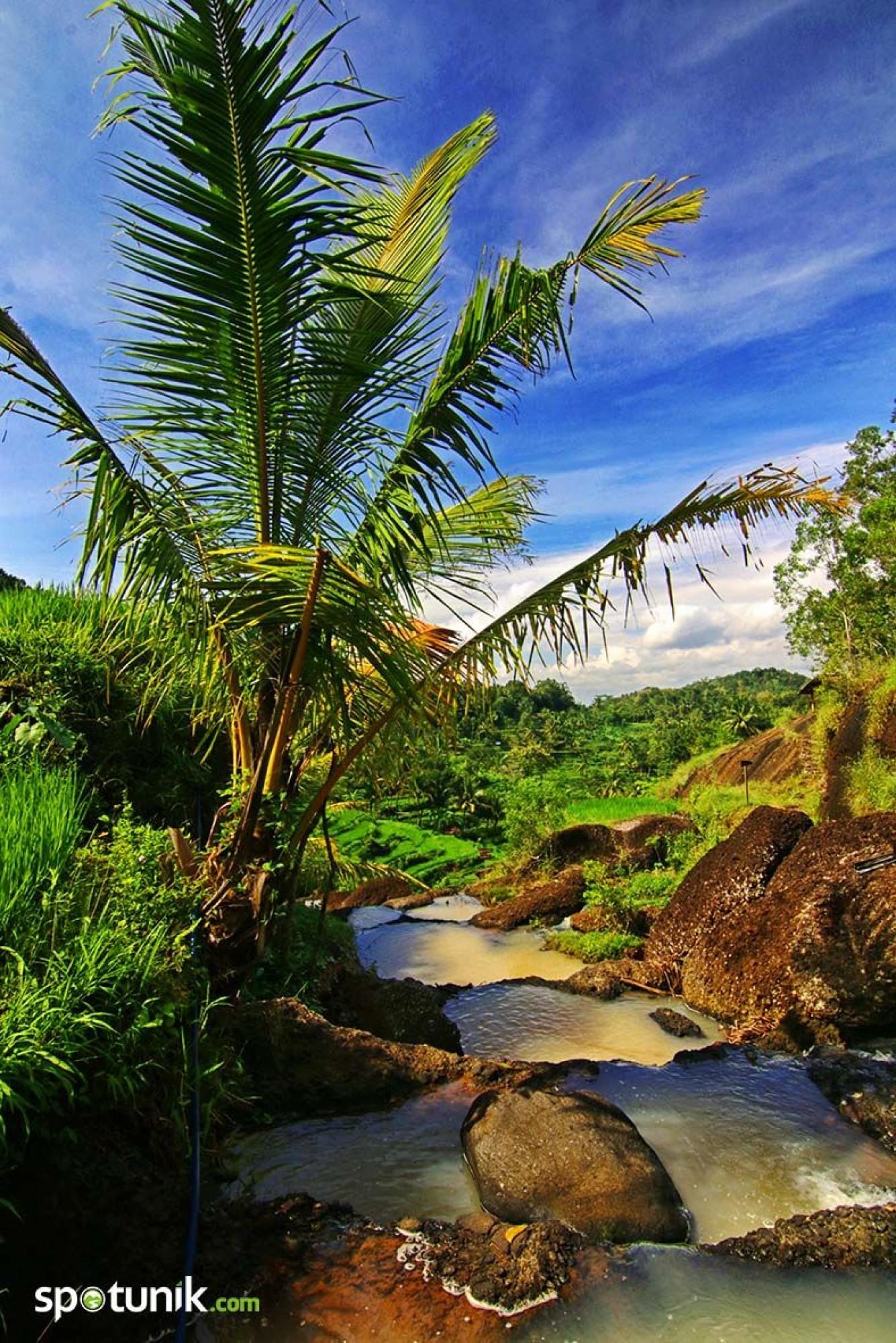 Air Terjun Kedung Kandang Pesona Patuk 20160602102122 Jpg Kab Gunungkidul