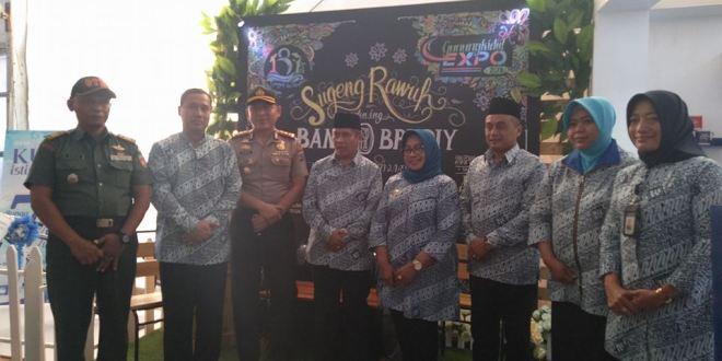 Home Gunungkidul Tv Expo 2018 Baron Technopark Gunung Kidul Kab