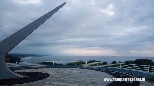 Jam Matahari Baron Technopark Info Penting Sebelum Kesini Gunung Kidul
