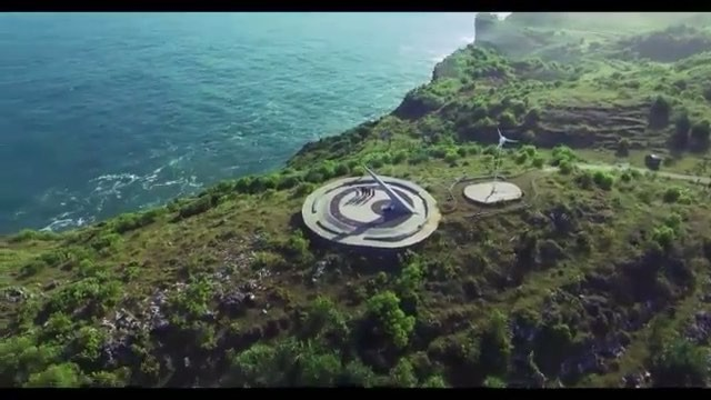Jam Matahari Baron Technopark Jogja Rental Mobil Gunung Kidul Kab