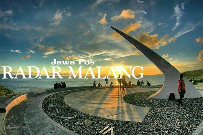 Wisata Sambil Belajar Baron Techno Park Gunungkidul Travel Yogyakarta Daerah