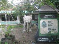 Watugajah Gedangsari Gk Sekilas Tentang Desa Secara Administratif Salah Satu