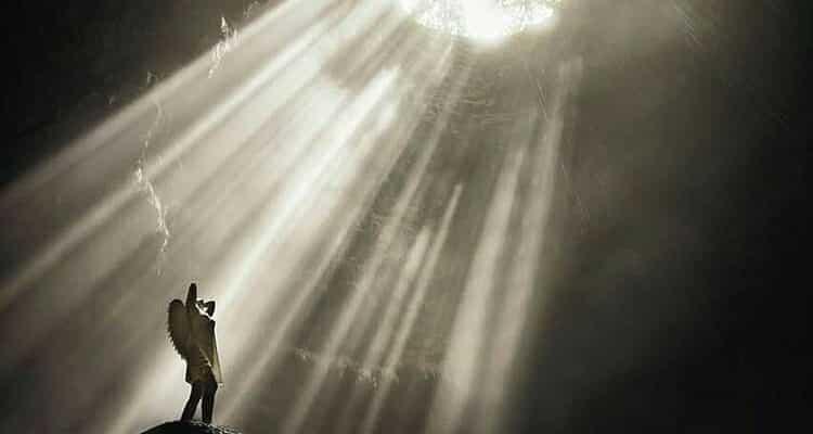 100 Wisata Jogja Gunungkidul Inikah Kamu Cari Tegalarum Adventure Park