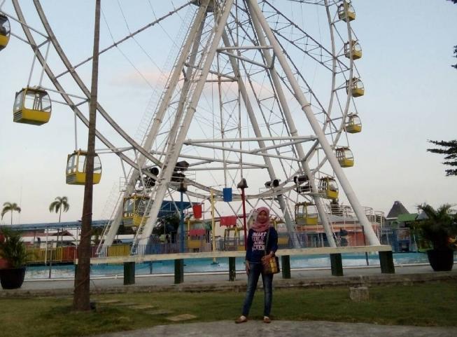 33 Tempat Wisata Yogyakarta Terbaru Hits Dikunjungi Sindu Kusuma Edupark
