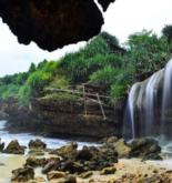 Berpetualang Tegalarum Adventure Park Destinasi Wisata Nusantara Pantai Jogan Nikmati