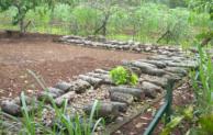 Berpetualang Tegalarum Adventure Park Wisata Wonosari Beragam Situs Tua Bersejarah